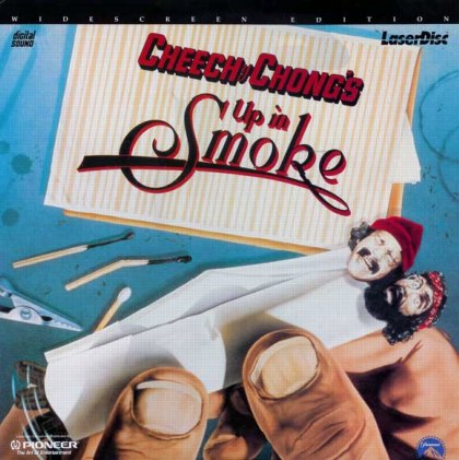cheech-chong-smoke01.jpg