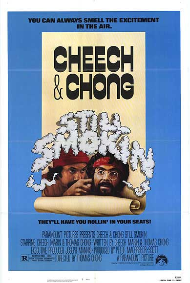 cheech-chong-smoke02.jpg