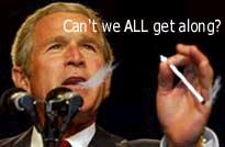 george-bush-joint01.jpg