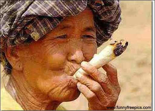 old-lady-marijuana.jpg