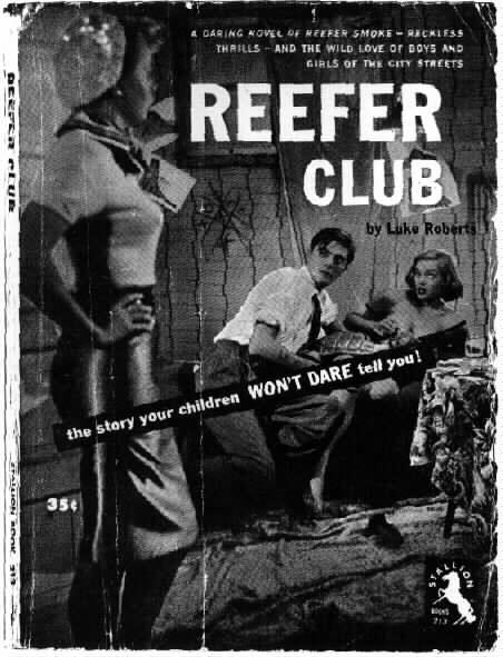reefer-club.jpg