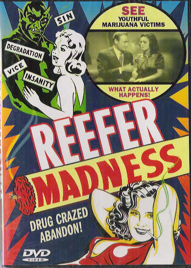reefer-madness03.jpg