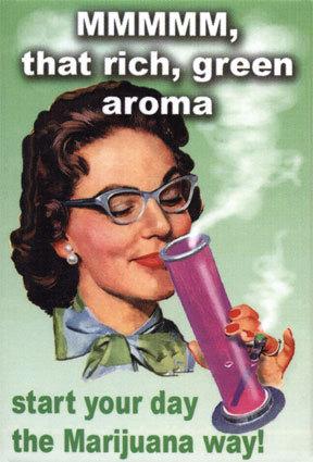 woman-marijuana-start-day.jpg